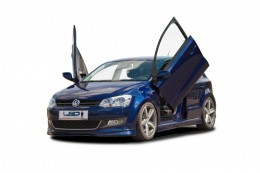 VW Polo 6R by LSD Doors  sc 1 th 173 & Home page