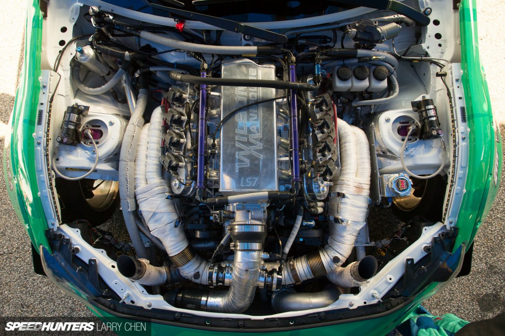 Larry_Chen_Speedhunters_engines_of_Formula_drift-1