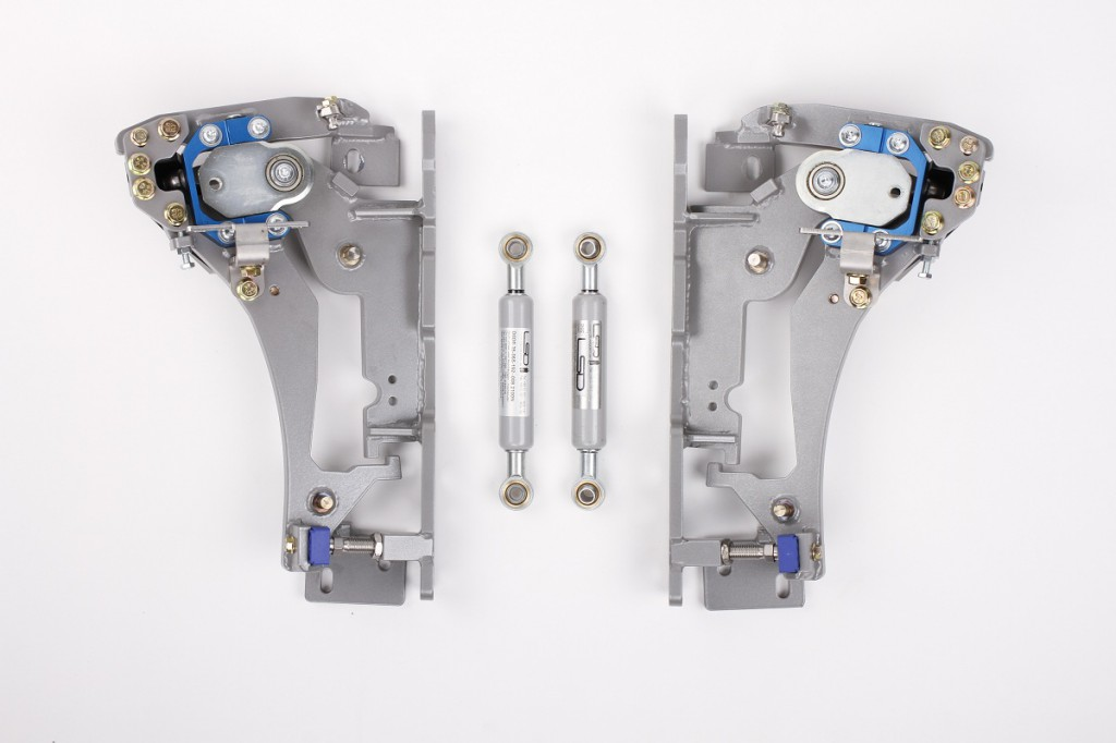 low_LSD-Beschlag_Lieferumfang-1024x682 & LSD Doors now available for Audi R8 models | KW Automotive Blog pezcame.com
