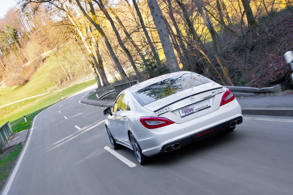 img_KW_Mercedes_CLS63-01_1200x800