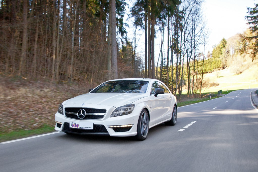 img_KW_Mercedes_CLS63-02_1200x800