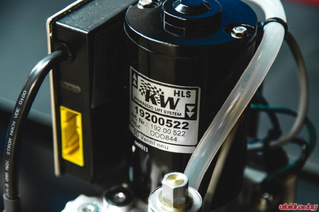 kw-hls-porsche-991-turbo-installed-35