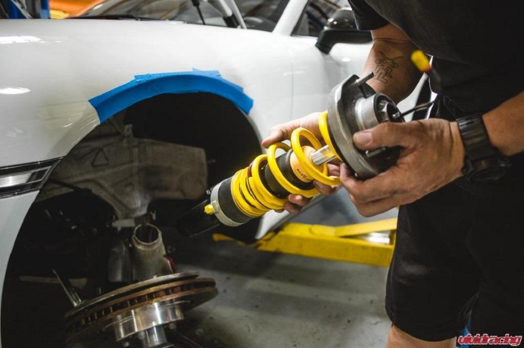 kw-hls-porsche-991-turbo-installed-45