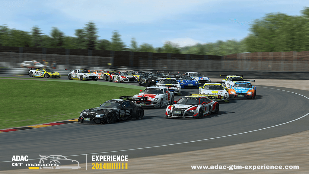 ADAC_GT_Masters_Experience_2014_8