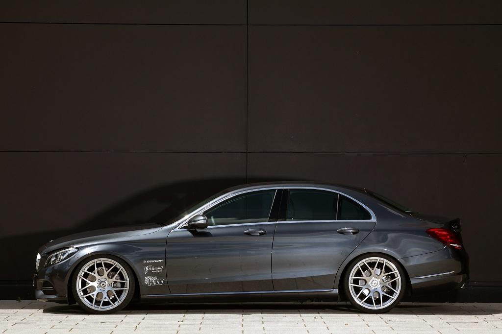 low_KW_MercedesBenz_C-Klasse_Typ_W205_319