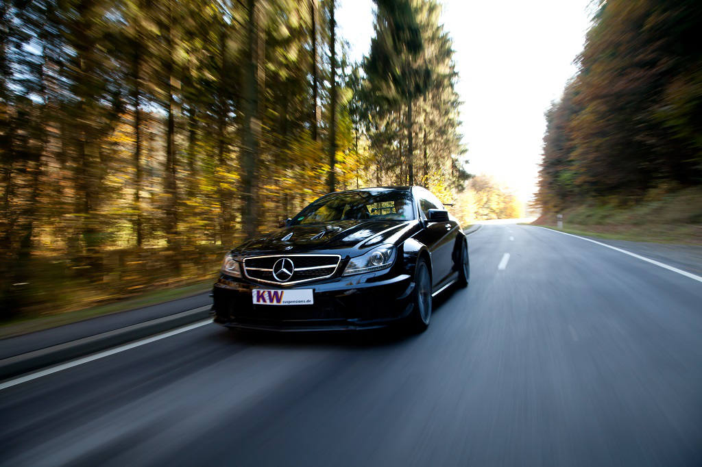 low_KW_Mercedes_AMG_Coupé_63_BS_003