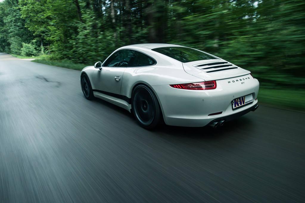 72dpi_Porsche_911_Typ_991_002
