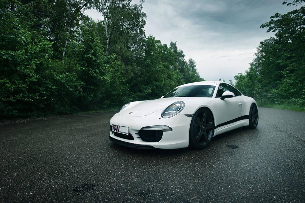 72dpi_Porsche_911_Typ_991_003