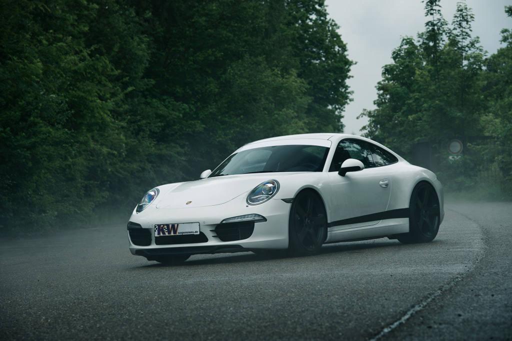 72dpi_Porsche_911_Typ_991_004