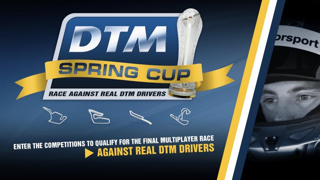 DTM-Spring-Cup-Splash_en