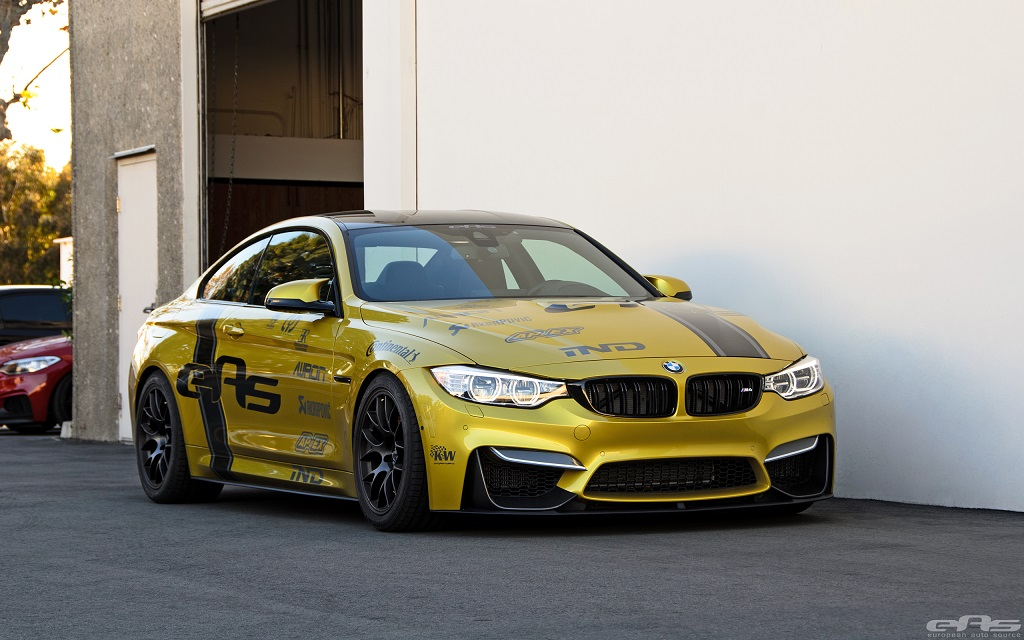 EAS_KW_Clubsport_BMW_M4_007