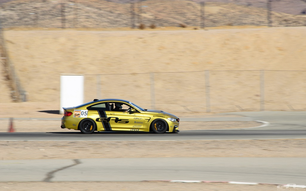 EAS_KW_Clubsport_BMW_M4_015