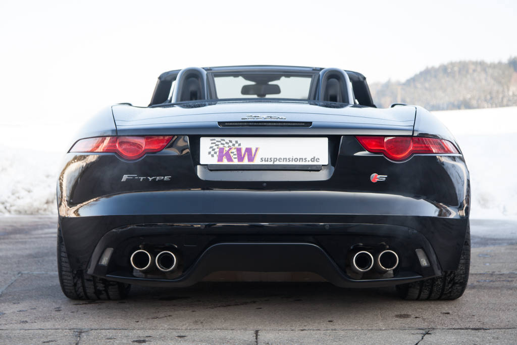 low_Jaguar_F-TypeS_Typ_QQ6_020