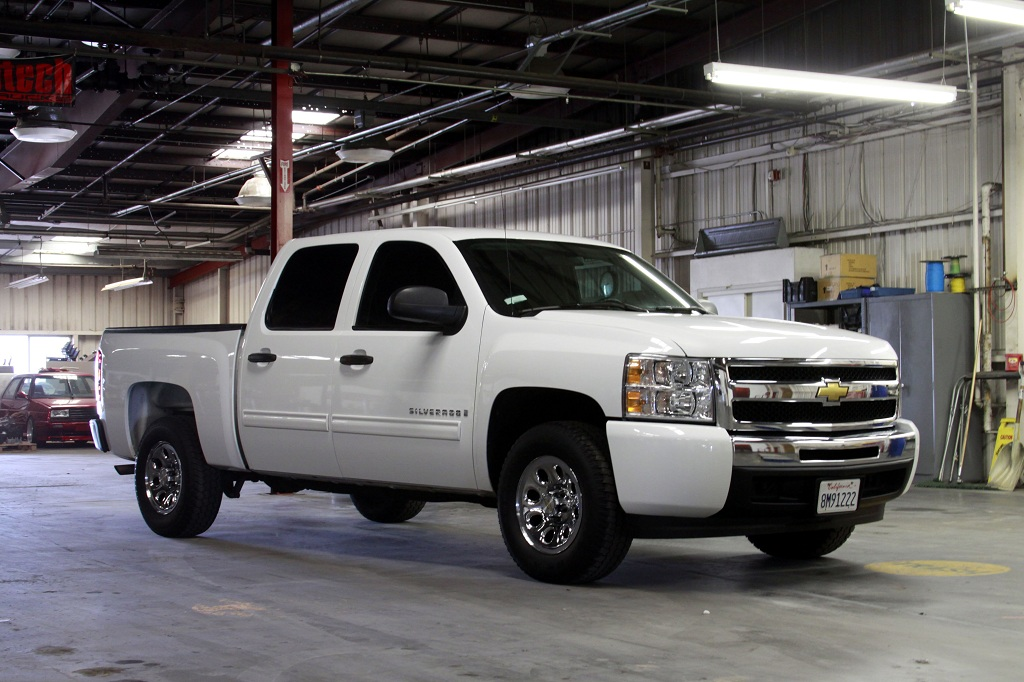 Crew-Cab-Project-Side-Front-Pass