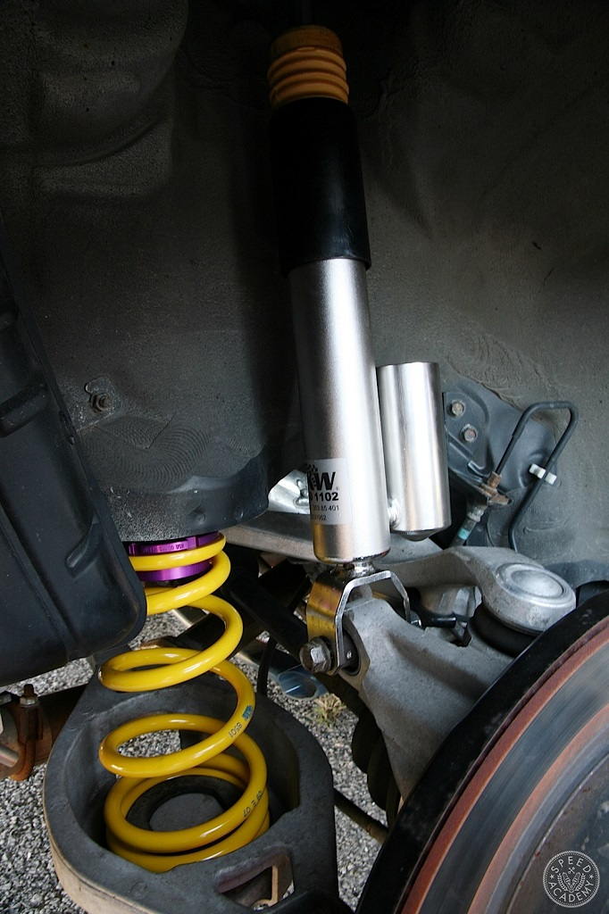 G35-Suspension-13
