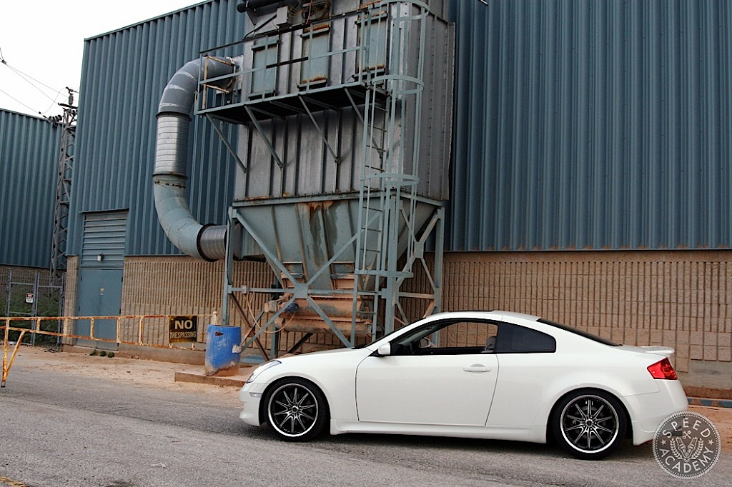 G35-Suspension-22