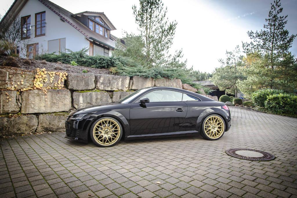 KW_Gewindefahrwerke_neuer_Audi_TT_009_low