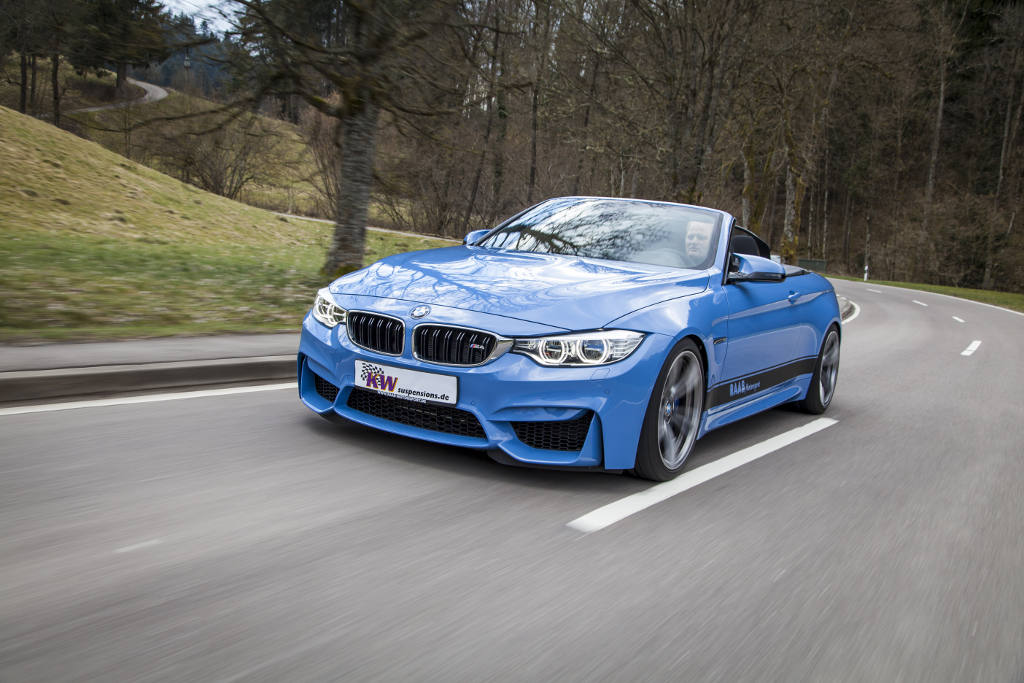 low_KW_BMW_M4_Cabrio_001