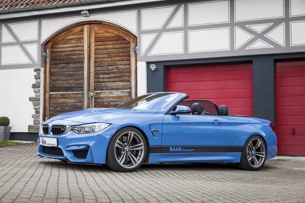 low_KW_BMW_M4_Cabrio_004