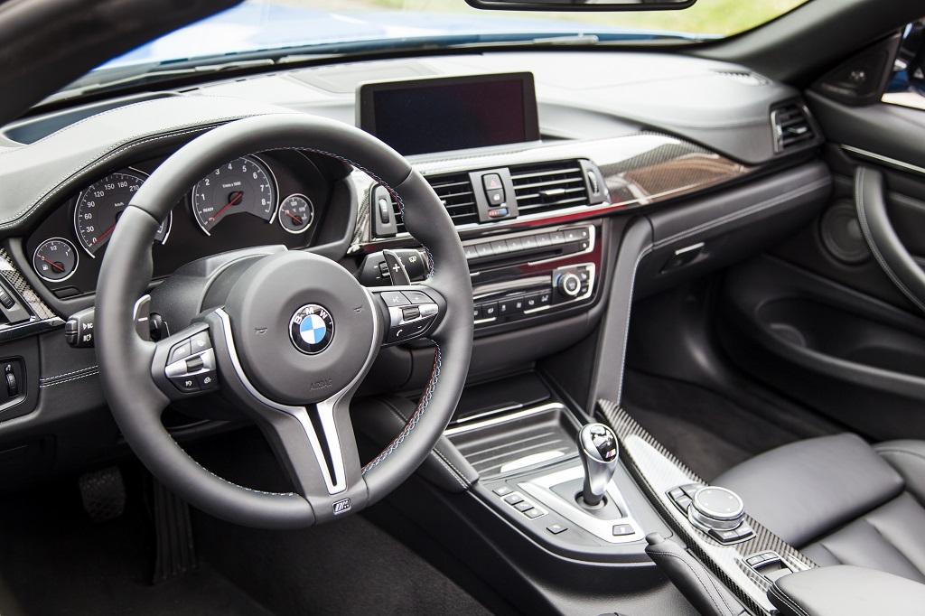 low_KW_BMW_M4_Typ_F83_Cabrio_306
