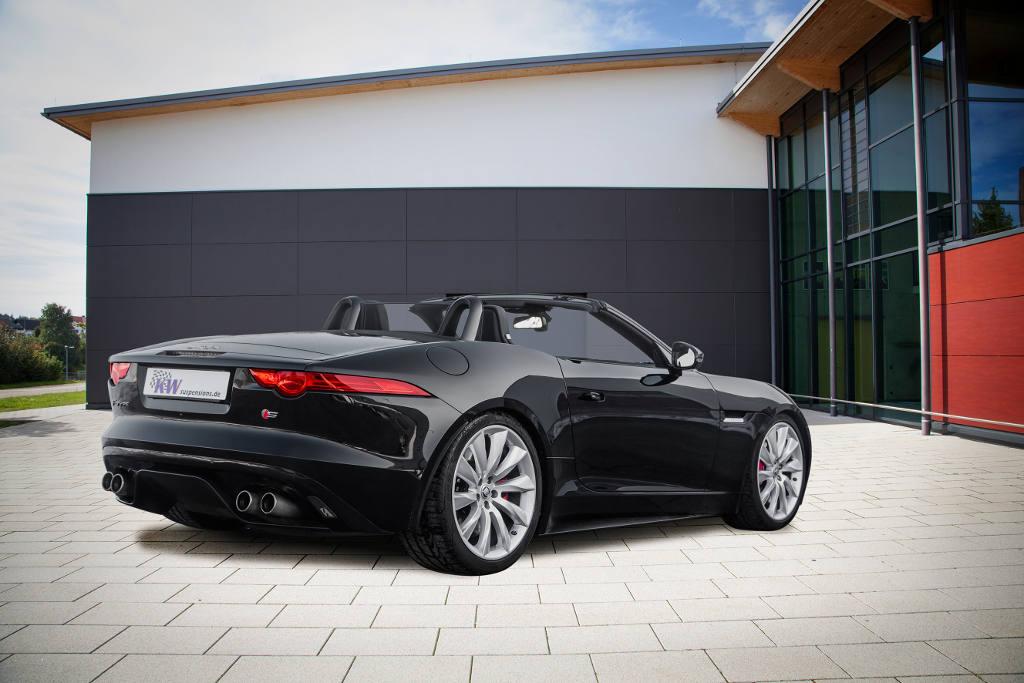 KW_V3_Jaguar_F-Type-S_002_low