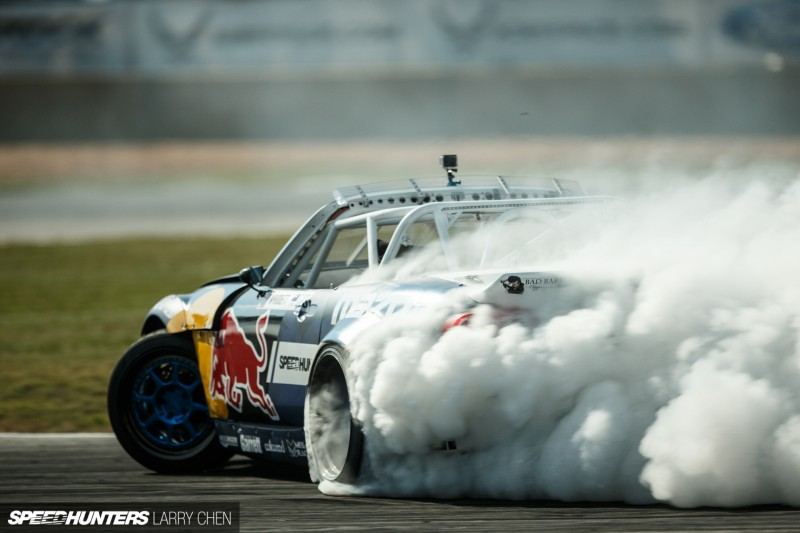 Larry_Chen_Speedhunters_Formula_drift_Atlanta-51-800x533