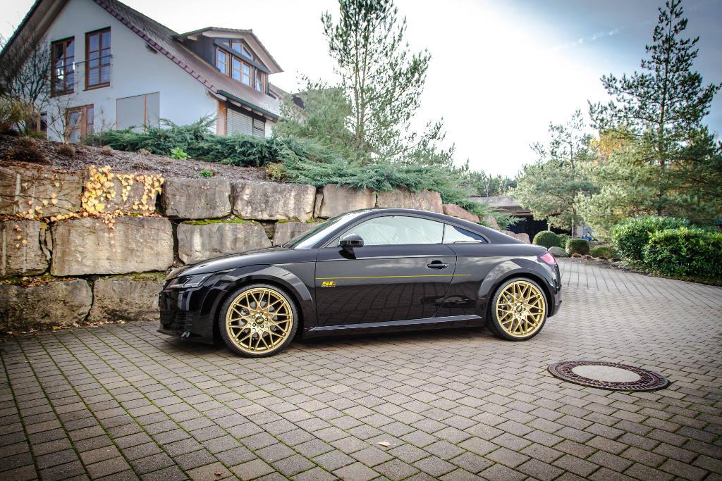 ST_Audi_TT_Coupe_low