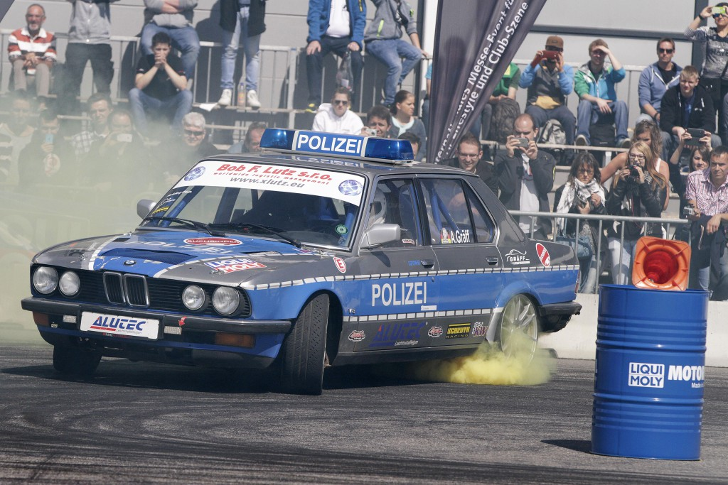 0188-TUNING-WORLD-BODENSEE-2015-e1433846330313