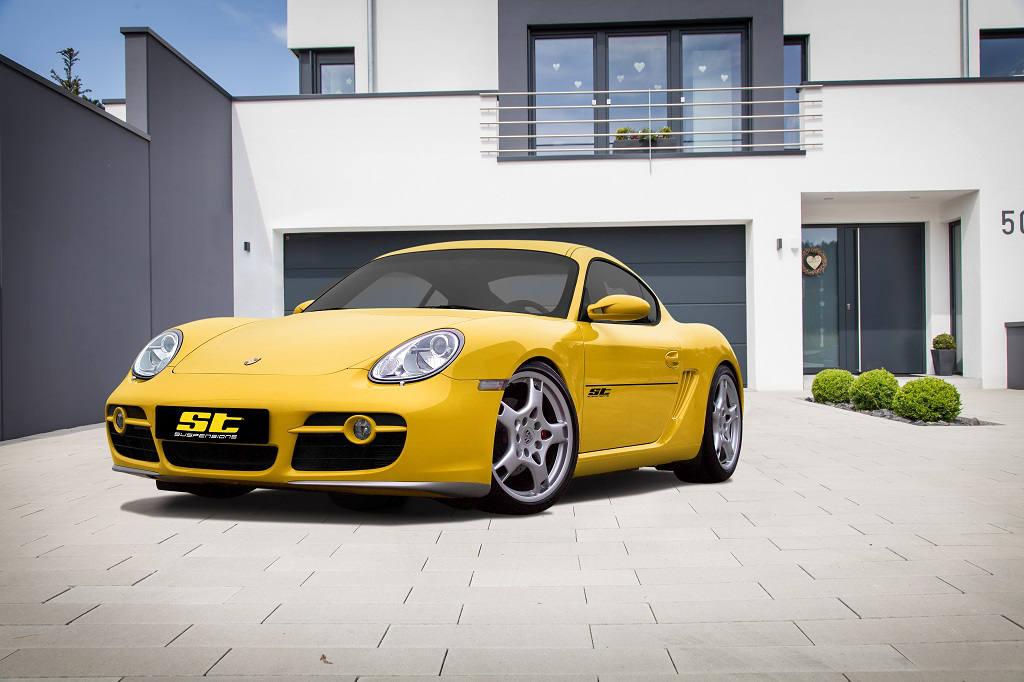 ST_Porsche_Cayman_Typ_987c_low