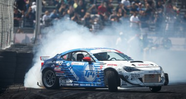 Heros of Drifting – take a closer look in the US Drift Scene