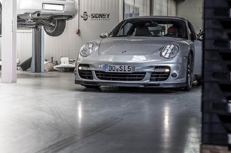 Sid_Porsche_02_
