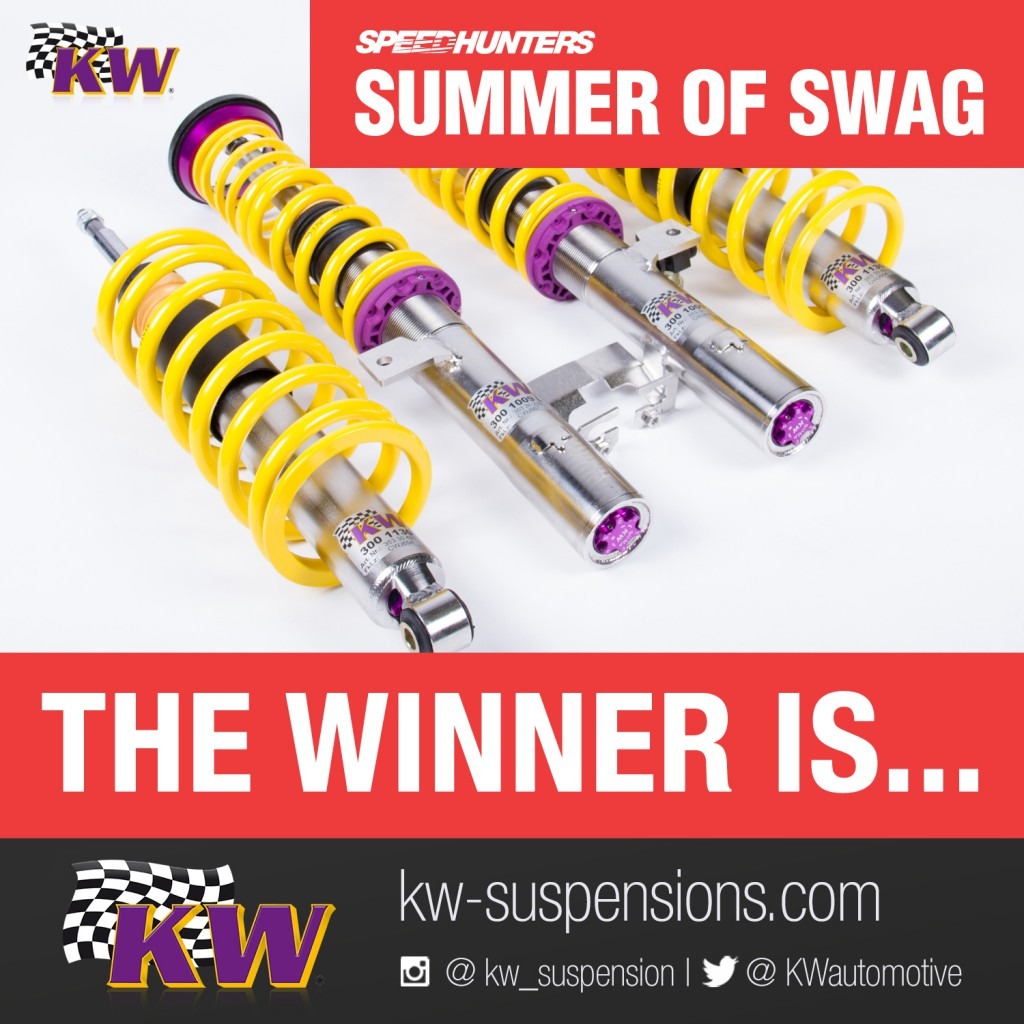 kw_summer-of-swag_winner