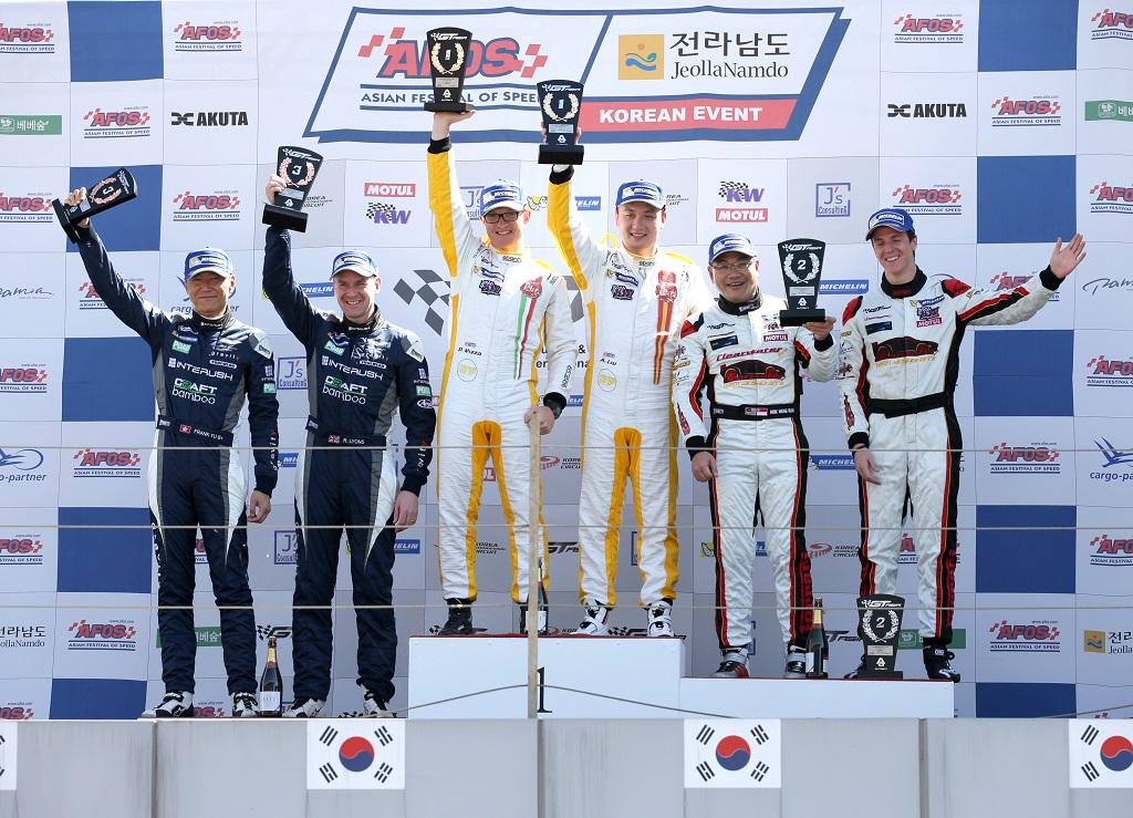 low_GTAsia_SKorea_R1_podium_BL_160515