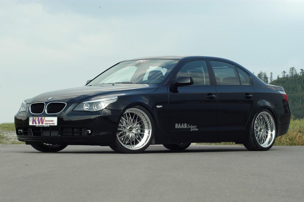 KW_BMW_5er_Typ_E60_Limousine_005-e1436880861749