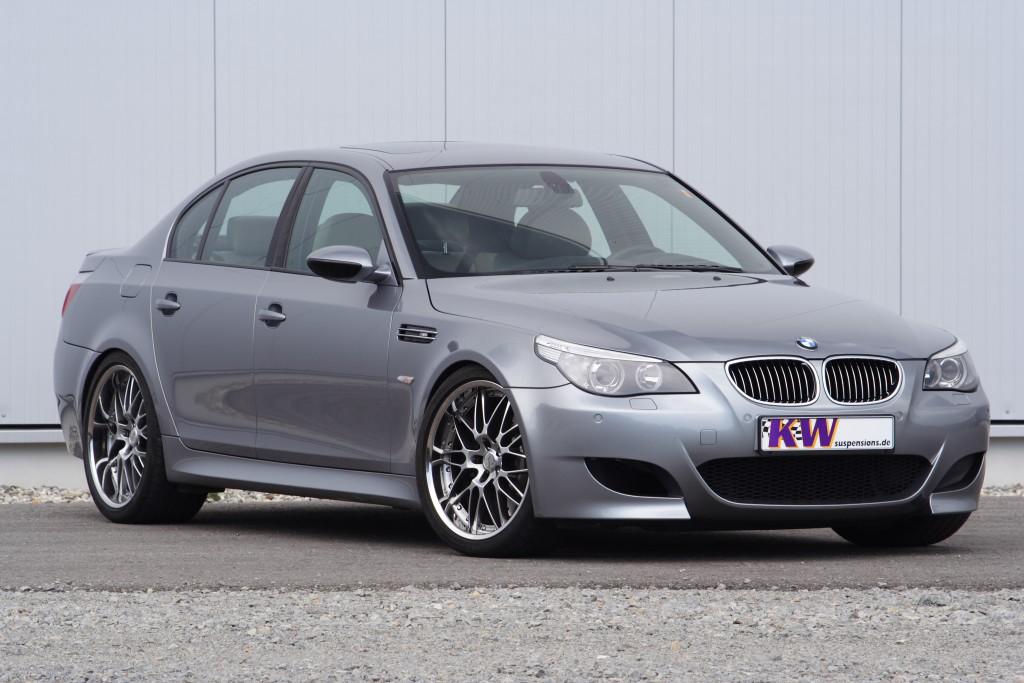 KW_BMW_M5_Typ_E60_Limousine_306-e1436881039337