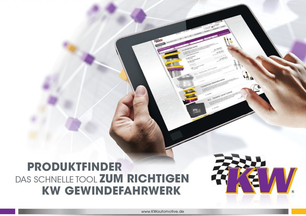 Produktfinder-e1436942536989