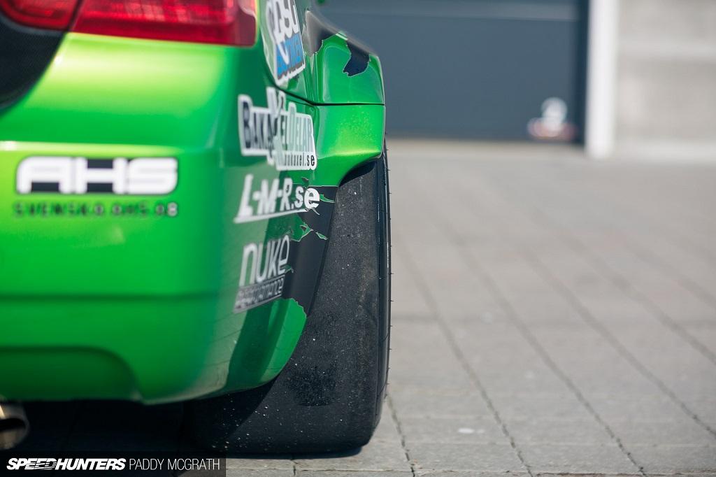 low_2015-BMW-E90-KS-Motorsport-PMcG-66
