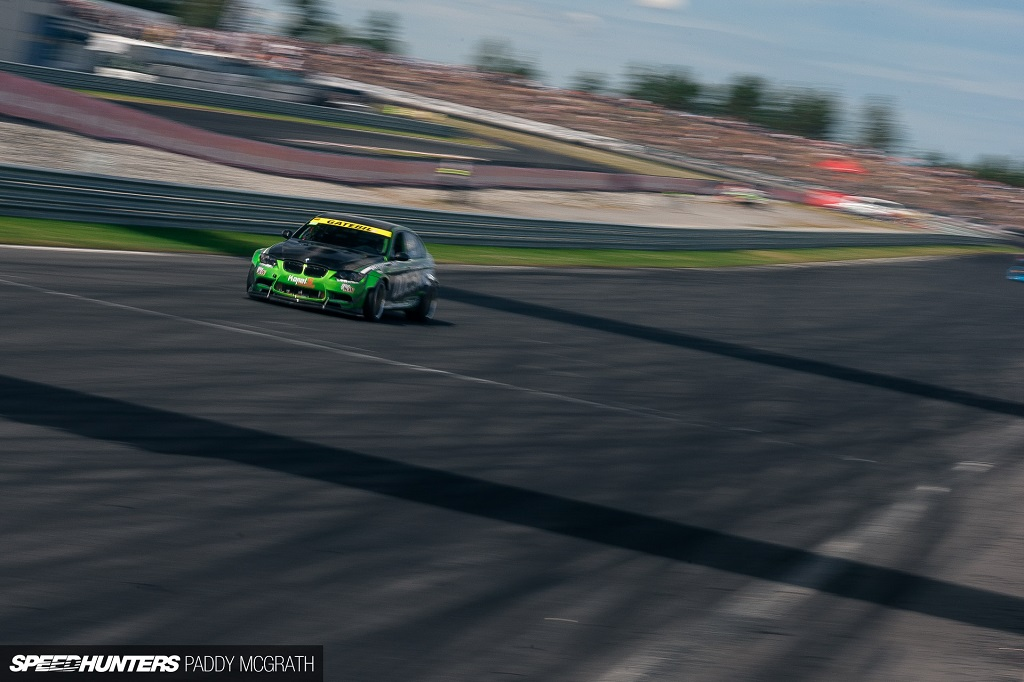 low_2015-BMW-E90-KS-Motorsport-PMcG-Extra-6