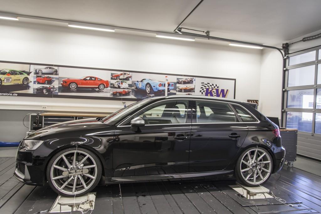 KW_Audi_RS3_Typ_8VA_004-e1448439806620