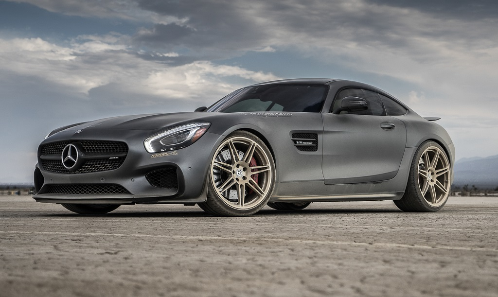 low_HGMS_mercedes_amg_gts_1-1-1