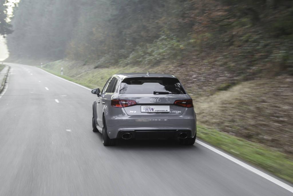 Audi_RS3_MTM_KW_DDC_ECU_003_72dpi