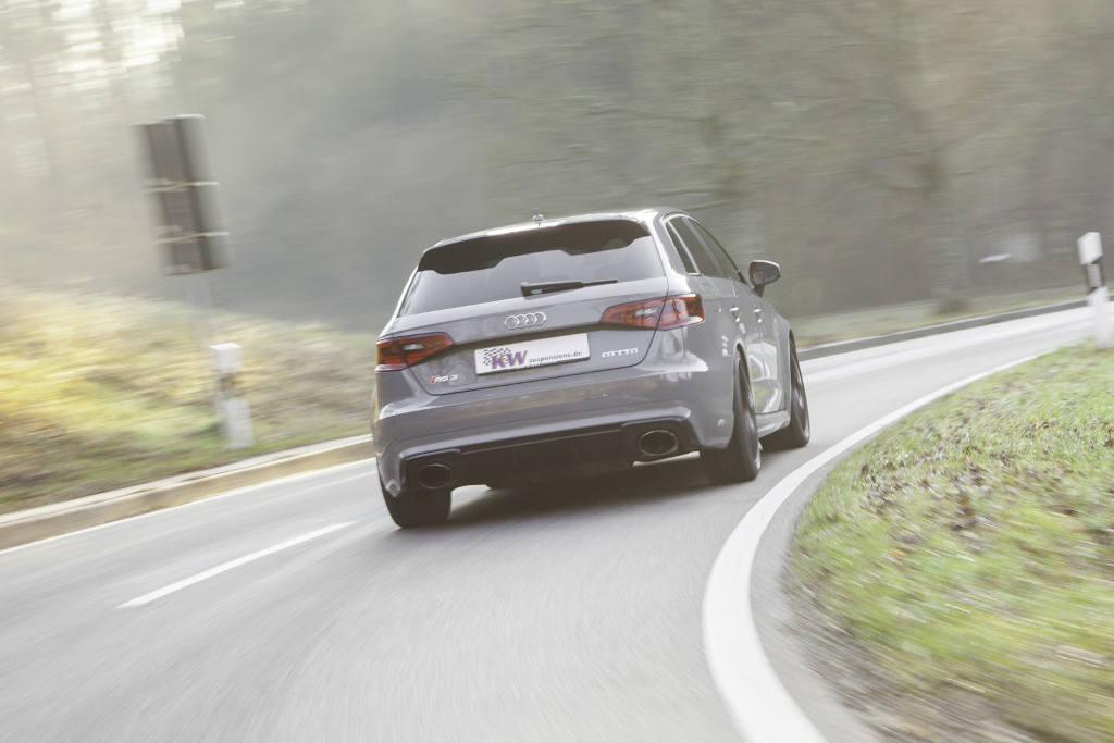 Audi_RS3_MTM_KW_DDC_ECU_004_72dpi