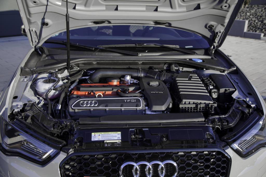 Audi_RS3_MTM_KW_DDC_ECU_006_72dpi