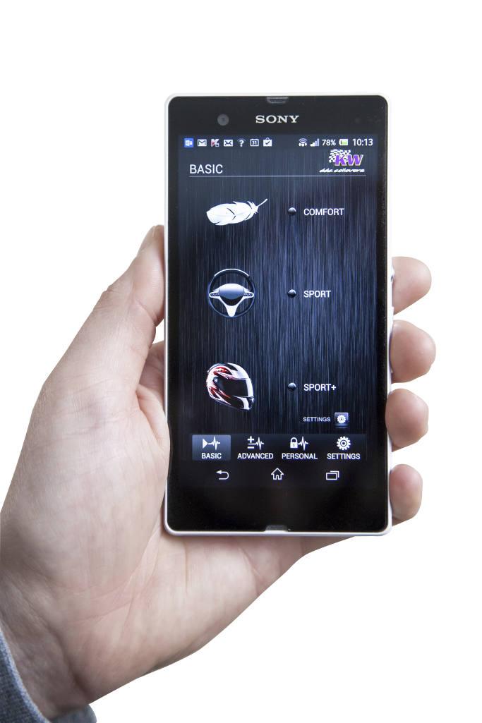 KW_Sony_DDC_App_72dpi