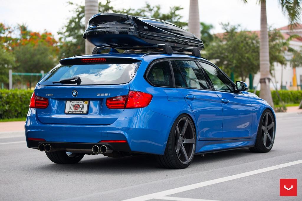 VossenWheels_BMW_F31_328i_xDrive_06