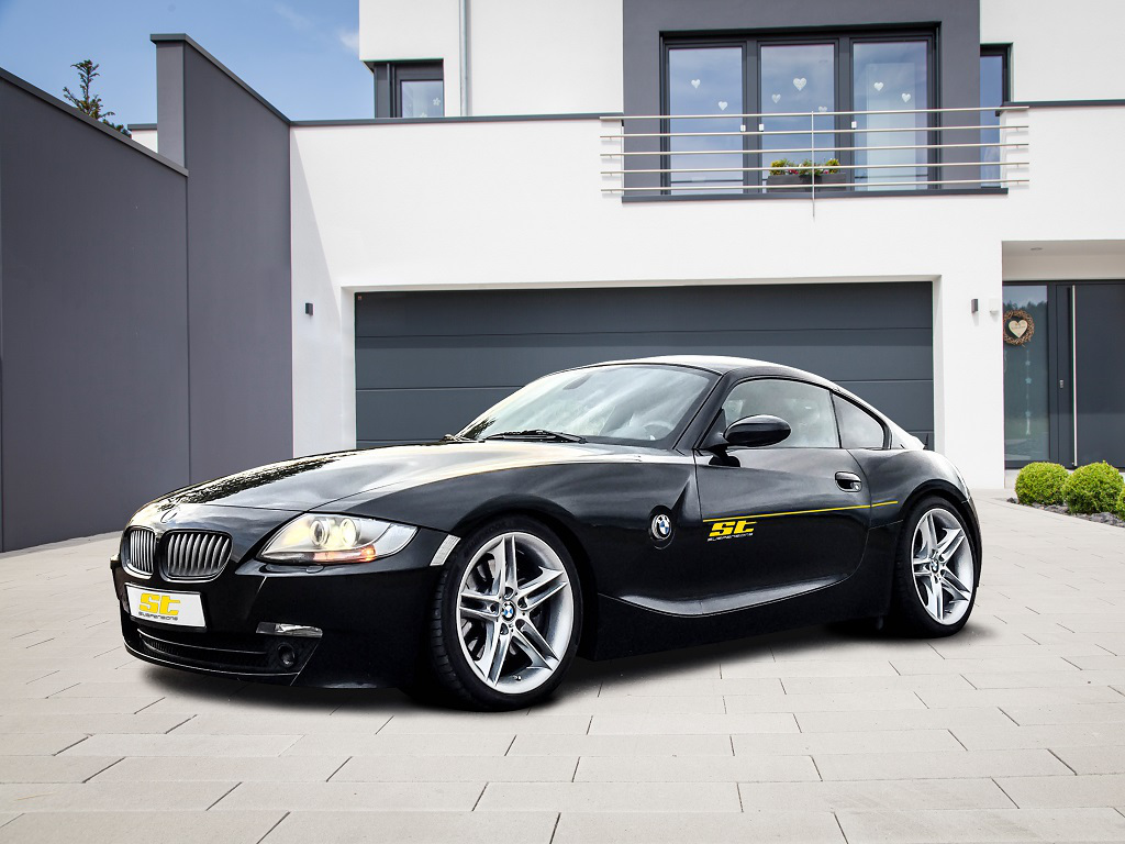 low_ST_BMW_Z4_003