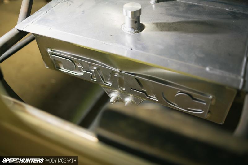 2015-DMAC-Audi-Drift-Sport-Part-V-by-Paddy-McGrath-10-800x533