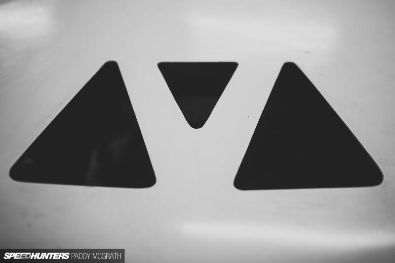 2015-DMAC-Audi-Drift-Sport-Part-V-by-Paddy-McGrath-2-800x533