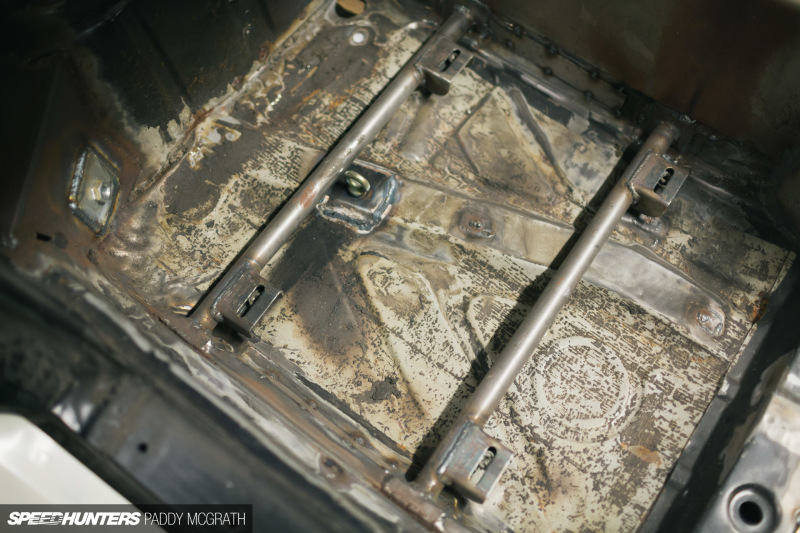 2015-DMAC-Audi-Drift-Sport-Part-V-by-Paddy-McGrath-28-800x533