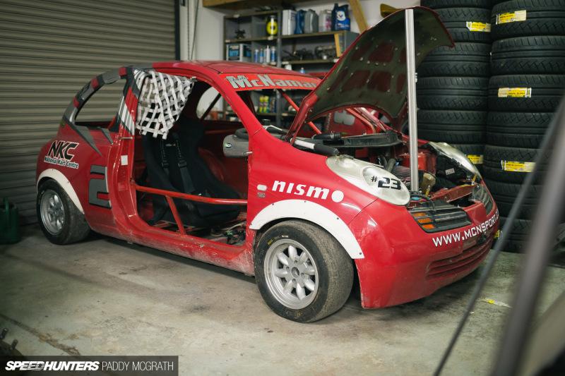 2015-DMAC-Audi-Drift-Sport-Part-V-by-Paddy-McGrath-29-800x533